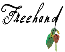 freehand-wines-logo.png