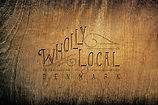 Wholly Local .jpg