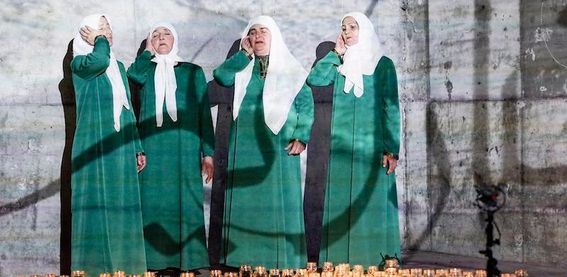DFOV2017_Ensemble Aznash Laaman_ HazelBl