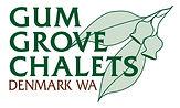 Gum Grove Logo.jpg
