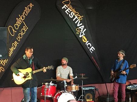 Adam Grok Trio.jpg