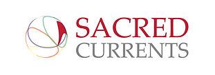 Scared Currenst logo on white.jpg