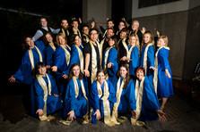 Providence Gospel Choir.jpg