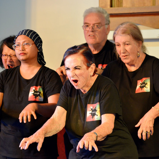 WA Deaf Arts.jpg