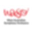 waso logo.png
