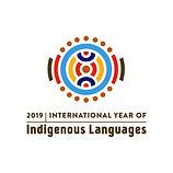 Indigenous Lang logo.jpg