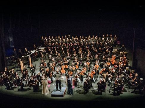 Albany Sinfonia