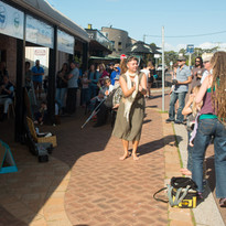 Crowd-Dancing - busking.jpg