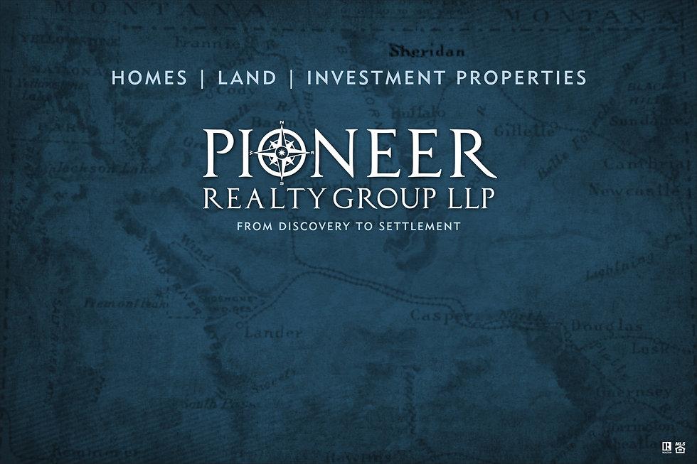 Pioneer-map.jpg