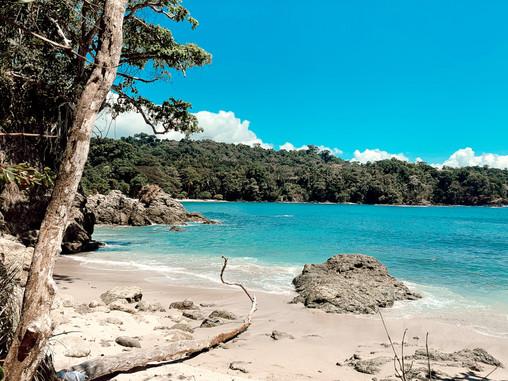 Top 10 Reasons to Visit Manuel Antonio, Costa Rica