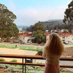 The Perfect Bay Area One Night Getaway