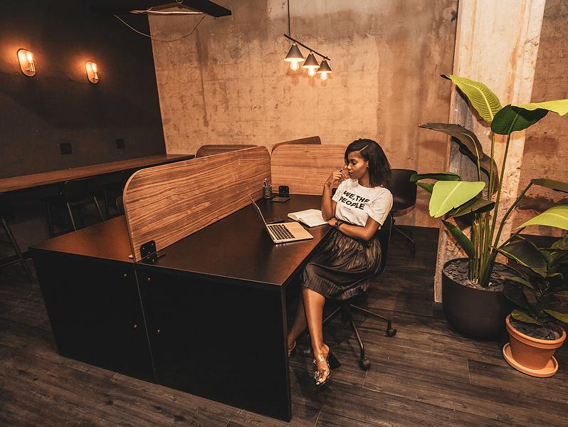 Member pg - workspace.png