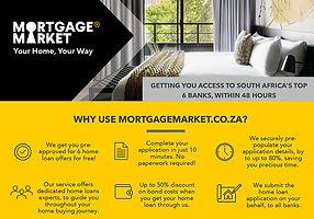 Mortgage Market thumbnail.jpg