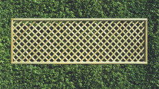 Rectangle 60cm x 183cm