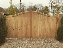 Front_of_gate_NFF