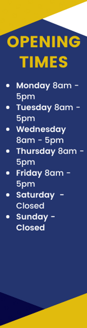 Opening times banner (1).png