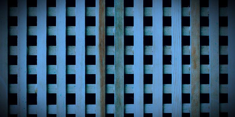 Square Trellis_edited.jpg