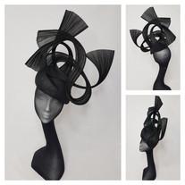 Jinsin Fan and loops
