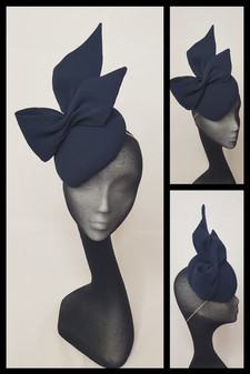 Soft Pointed Percher