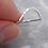 Thumbnail: Lilah Ring