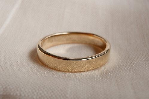 Blake Ring