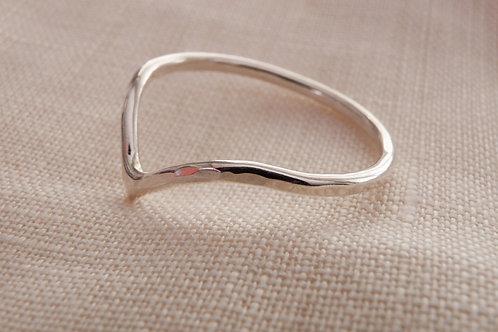 Evie Ring