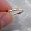 Thumbnail: Stella Ring