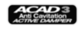 [F929-3]  ACAD3  reduced     1_1  [uscit