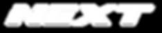 [F929-x]  NEXT     2  [uscita  WHITE.png