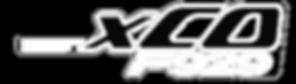 [F929-x]  F929 xCO (little)       5_1 WH