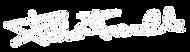 Signature]   FIORILLI      5_1[solo FIRM