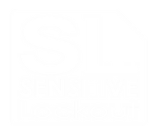 [F929-x]  Etichetta SL     3_1  [uscita