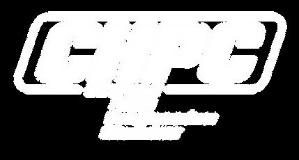 [F929-3]  CHPC  big     2_2  [uscita WHI