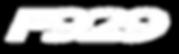 [F929-x]  grafica       [PREPARAZIONE Ba