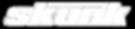 [F929-x]  Skunk     4_1  [uscita WHITE