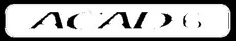 [F929-x]  ACAD6  solo logo     [elaboraz