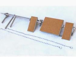 Long Arm Treadle Assembly