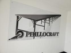 PhilloPhoto9