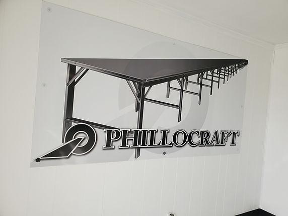 PhilloPhoto9.jpg
