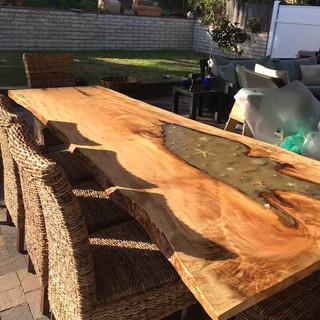 start table 3.jpg