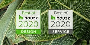 best of houzz.jpeg