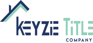 Keyzie Title Logo.png