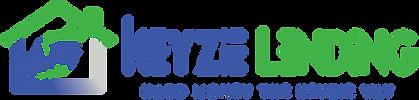 Sept 2019 Keyzie Logo.png
