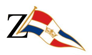 ZHPOC - Registration closed