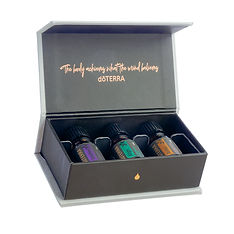 doTERRA-Essential-Oils-Yoga-Collection_k