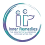 inner_remedies_logo_copy.png