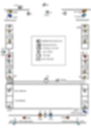 Документ Acrobat-1.png