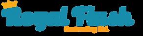 RFP_Logo_Final-01 - Horizontal no backgr