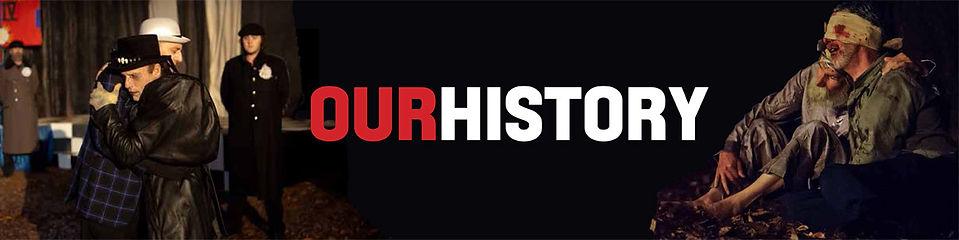 history-header.jpg
