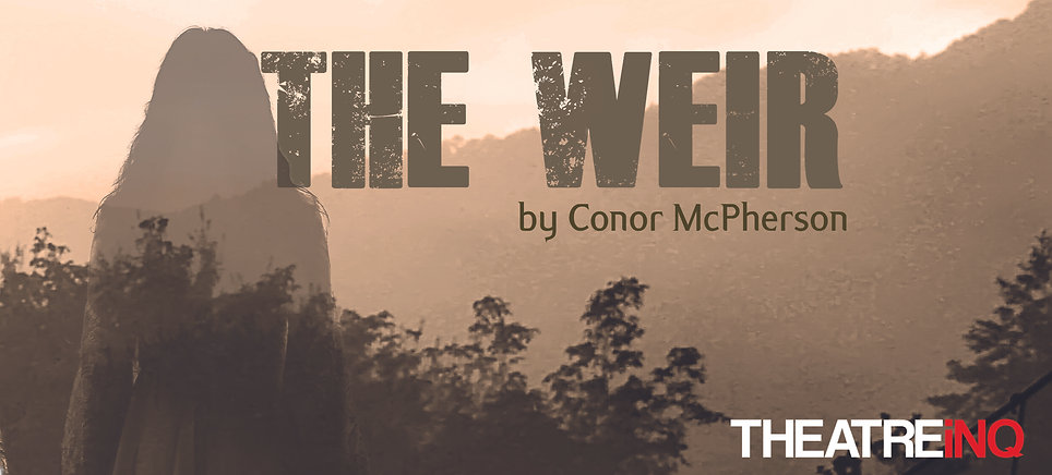 The Weir Flyer Front.jpg